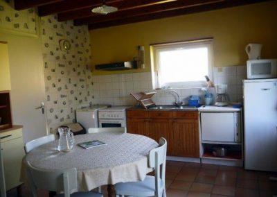 location-vacances-gite-reville-108321-6